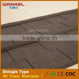 color corrugated zinc roof sheets price per sheet, heat proof thermal color corrugated roof sheets price