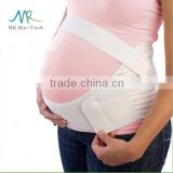 pregnant women prenatal elastic support maternity belt postpartum belly band