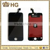 Replacement for iphone 5c Lcd screen assembly