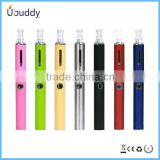 Free replacement provided if broken with best service evod starter kit evod mt3 electronic cigarette                                                                         Quality Choice