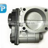 Throttle Body for 02-06 Ni-ssan Altima Maxima 3.5L OEM #16119-8J103/ SERA576-01/ RME70-04