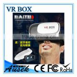 Vitual reality blue film sex video google glasses 3D bluetooth headset for htc phone smallest bluetooth headset for cell phone