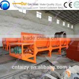big model rotary drum wood debarker(skype:taizy2031)