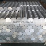 AZ31B AZ61 AZ91D AZ80 material and round shape magnesium alloy bar