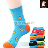 New Mens Animal Men Breathable Low Cut Print Cotton Short Sock Crew Ankle Sock