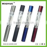 EVOD battery for concentrate electronic cigarette fit with all ego batteries