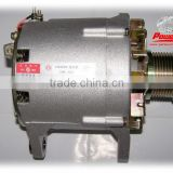 engine Alternator C3415351,for Higer, Yutong Bus,DongFeng, KingLong Bus, Zonda,ankai bus