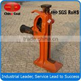 mechanical track jacks,small lifting jacks