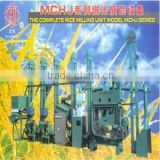 150 tons per day satake rice mill machinery,automatic rice mill machine