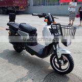 China durable light weight best price electric scooter for europe market for sale
