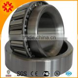 M88048/M88010 Bearing 33.338x68.262x22.225 mm Single Row Tapered Roller Bearing M88048/10