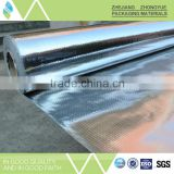 Weight 50-350gsm carbon fiber fabric