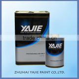 YJ-6 Universal Thinner for epoxy primer