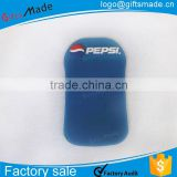 pu phone skid pad/pvc phone skid mat/phone sticky mat