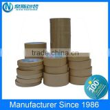 Reasonable Price Acrylic Kraft Paper Tape, Craft Paper Tape, Brown Paper Tape