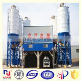 ISO Certificate Hot Sale Steel 50 Ton Cement Silo 100 Ton Cement Silo Prices of Cement Silo