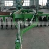 OEM famous agricultral machine distributor, manufacture, disc harrow ,oil bath bearings for sale, including boron steel