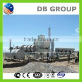 2015 Road Construction Projects!!! China Direct Manufacturer Asphalt Batching Plant Price 80t/h
