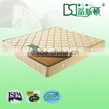 New design fashion low price korea heated mattress