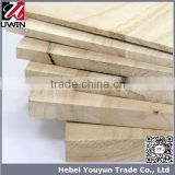 compressed paulownia board sale for practice