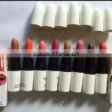 Good branded Kyli Matte lipstick of 7colours kyle Can make private label lipstick