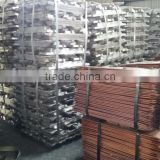 High quality and low price copper cathode 99.99% 33