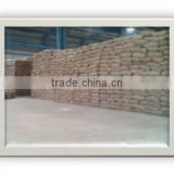 Best price animal feed yellow corn for Vietnam