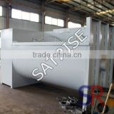 Automatic feed mixer/Mixer Equipment/Mixing Machine For Mushroom Cultivation