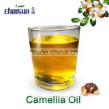 Crude Camellia Oil 101,japonica oil , industrial oil in cosmetic use, base oil
