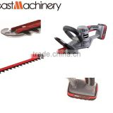 Long Handle Battery Powered Pruning Shears Shears Machine Long Handle Pruning Shears