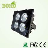 LED Flood light-049