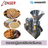 Peanut Butter Making Machine|Groundnut Paste Grinding Machine|Peanut Butter Grinder Machine