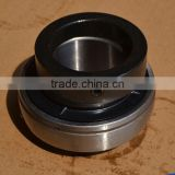 good quality Radial Insert Ball Bearings UK 207