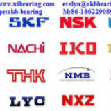 BEARING POWER International Trading Co.,Ltd.