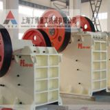 400-800tph Stone Jaw Crusher/Stone Crusher Plant Machine/ Rock Crushing Equipment