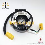 Hot sale Auto parts Honda Pilot Airbag Clock Spring Spiral Cable Sub-assy 77900-S9V-A41 with best price