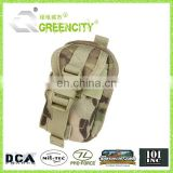 Camping Fanny Pack Bag Pocket Molle Pouches Men