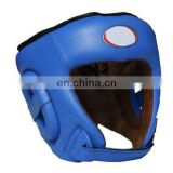 Head Guard high Quality