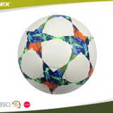 Training Use Star Panels Soccer Ball