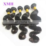 Wholesale Highest Quality Full Cuticle Aligned Virgin Remy Hair Weave 10a Virgin Unprocessed Soft Hair