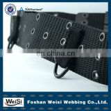 foshan manufacturer wholesale custom polypropylene belt
