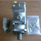 V30d-160ldv2 28 Cc Displacement Drive Shaft Hawe Hydraulic Piston Pump