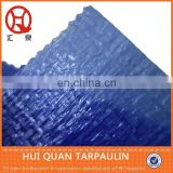 China garden tool names of hay tarp to cover garden cover
