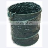 High Quality 150GSM Pop Up Garden Garbage Bag