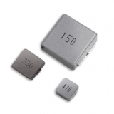 SMP molding chock inductor