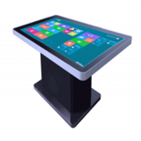 48inch/55inch/65inch Interactive Touch Table