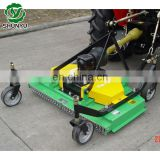 jinma tractor mini tractor lawn mower for sale