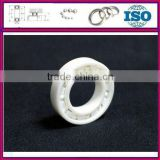6016-ZN	zirconia ceramic sleeve