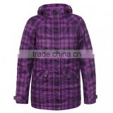 Wholesale products kids snow suits