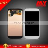 alibaba new products lcd screen for samsung galaxy s5,touch screen for samsung galaxy s5 lcd digitizer